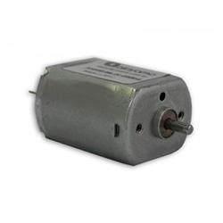 AK030-XXML24S8000S